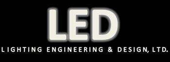 Lighting Engineering & Design Ltd (LED)