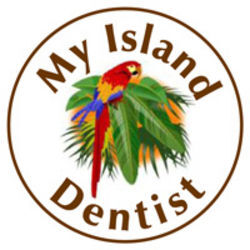 My-Island-Dentist