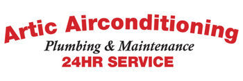 Artic Air Conditioning Plumbing & Maintenance