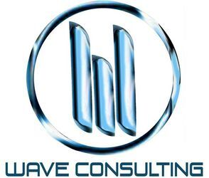 Wave Consulting (Cayman) Ltd