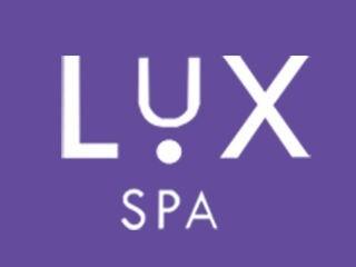 Lux Spa & Salon