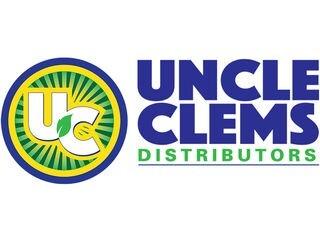 Uncle Clem's Distributors