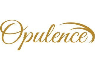 Opulence Beauty Salon Spa