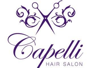 Capelli Hair Salon