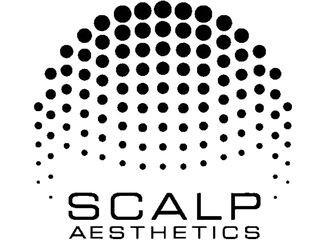 Scalp Aesthetics by Monalisa