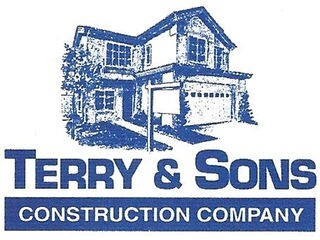 Terry & Sons Construction Company
