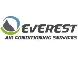 Everest Air Conditioning Services