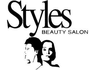 Styles Beauty Salon