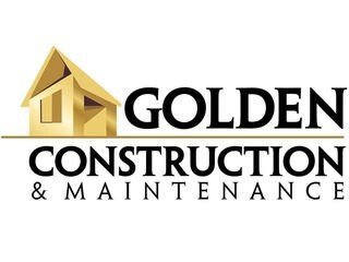 Golden Construction & Maintenance
