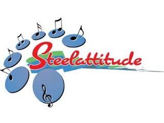 STEELattitude