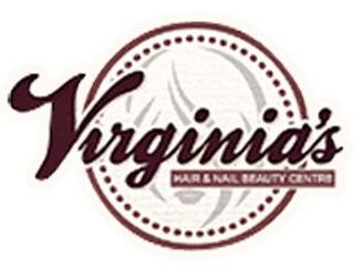 Virginia's Beauty Centre