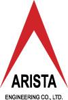 Arista-Engineering-Co-Ltd