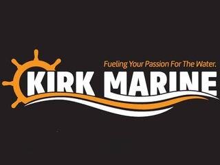Kirk Marine