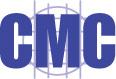 Cayman Mechanical Company
