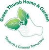 Green Thumb Building Materials