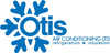 Otis Air Conditioning