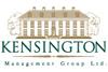 Kensington Management Group Ltd