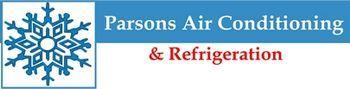 Parsons A/C & Refrigeration