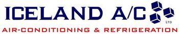 Iceland A/C Ltd
