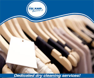 Dedicated-Dry-Cleaning-Services-
