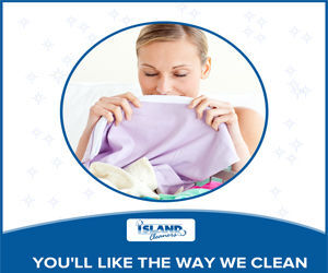 Youll-Like-The-Way-We-Clean