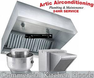 Commercial-Kitchen-Hoods