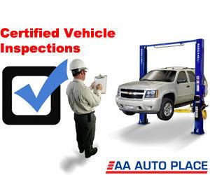 AA-Auto-Place-Ltd