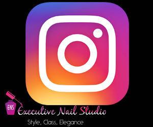 Executive-Nail-Studio-Instagram
