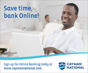 Cayman-National-Bank
