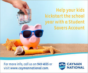 Student-Saver-Accounts