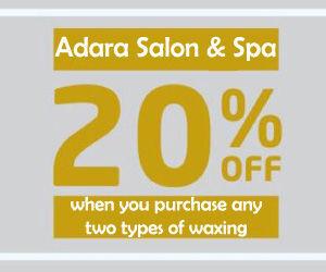 Adara-Salon-Spa