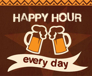 Daily-Happy-Hour