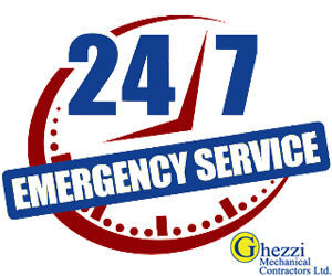 Ghezzi-Mechanical-Contractors