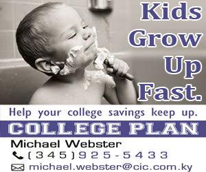 Michael-E-Webster-Cayman-Insurance-Centre