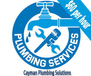 Cayman-Plumbing-Solutions