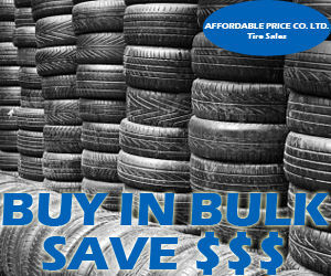 Affordable-Price-Co-Ltd-Tire-Sales