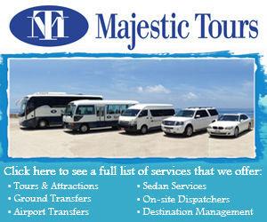 Majestic-Tours