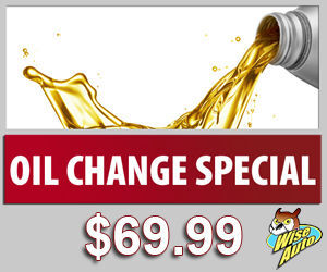 Oil-Change-Special