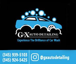 G-X-Auto-Detailing