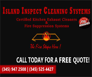 Island-Inspect-Cleaning-Systems-Fire-Safety