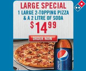 Dominos-Pizza-Savannah
