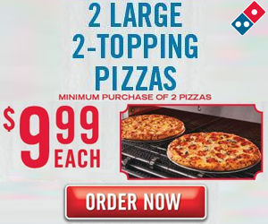 2-Large-Pizzas
