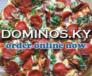 Dominos-Pizza-George-Town