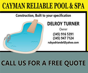 Cayman-Reliable-Pool-Spa