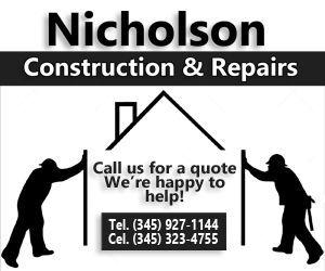 Nicholson-Construction-Repairs