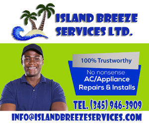 Island-Breeze-Services-Ltd