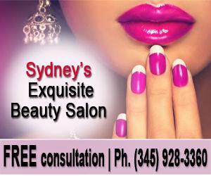 Sydneys-Exquisite-Beauty-Salon