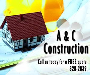 A-C-Construction