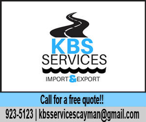 KBS-Services