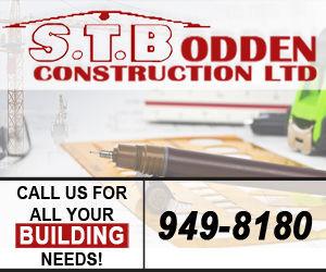 S-T-Bodden-Construction-Ltd-
